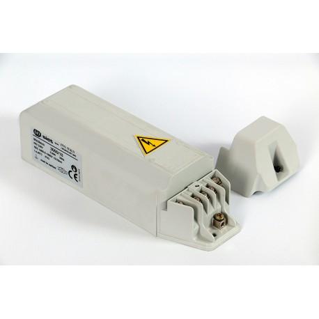 transformator SIET do neonów  MINILEXA 3kV / 18mA