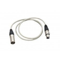 Kabel DMX